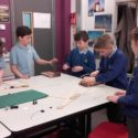Primary Engineers 3