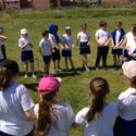 Y5 Transition Day May 17