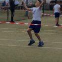 Tennis Festival at Westoe