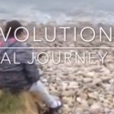 The Evolution of Us- A Musical Journey 2006-2017: The Year 6 Leaver's Video