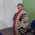 Year 5 and The Ancient Greeks