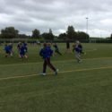 Year 5 Rugby Festival