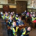 Beamish – Reception and Year 1