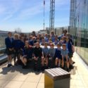 Year 5 visit Science Central and The Great Exhibition of the North