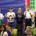 The Inn-Spectors- By Years 1 and 2
