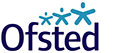 Ofsted-Logo3