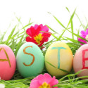 FOSM – Easter Disco