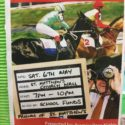 Family Race Night – St Matthew's Church Hall