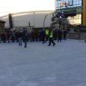 Year 5 Ice Skating