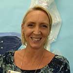 Mrs Julie Limer