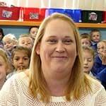 Mrs Sinead Longster