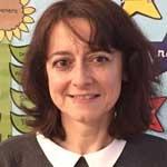 Mrs Suzanne Blackburn