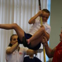 Sport for School