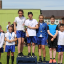 Sport's Day 2019